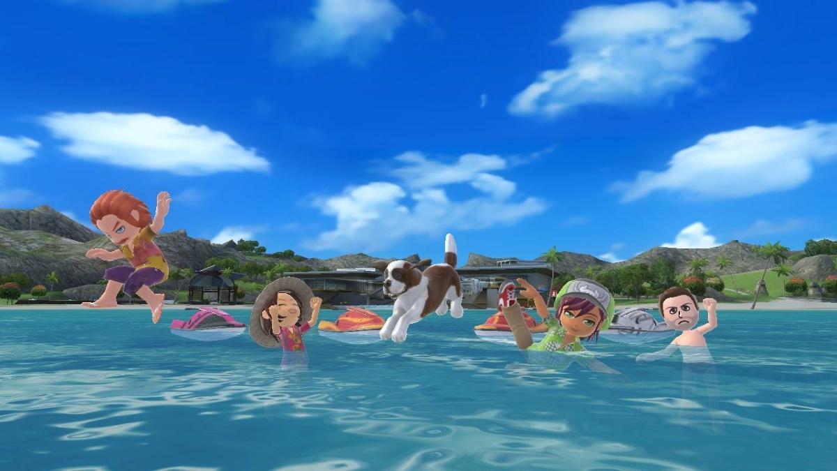 https://media.pocketgamer.com/FCKEditorFiles/go-vacation-switch-screenshot-group-photo-dog-mii.jpg