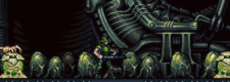 goty-2011-ds-aliens