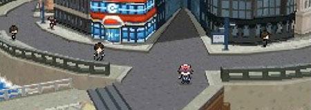 goty-2011-ds-pokemon