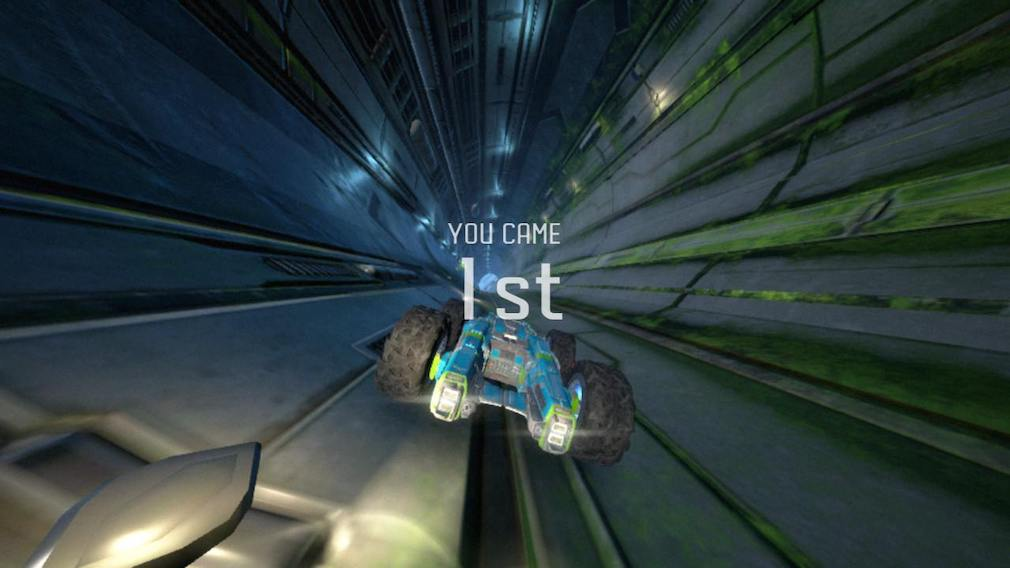 grip combat racing switch screenshot first place position race pipe