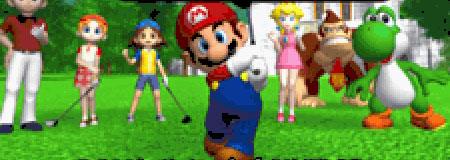 handheld-history-mario-golf-advance