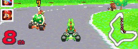 handheld-history-mario-kart-super-circuit
