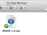 how-to-backup-ipas-03