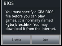 how-to-gba-android-03