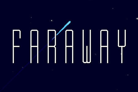 igf-finalists-faraway