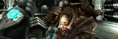 ipad2_deadspace
