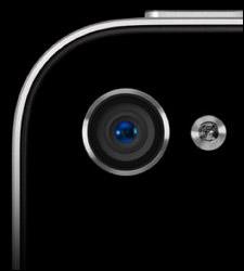 iphone-5-rumours-camera
