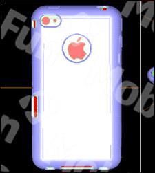 iphone-5-rumours-case