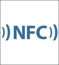 iphone-5-rumours-nfc
