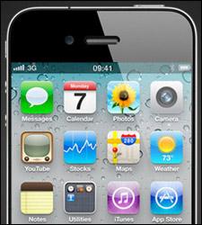 iphone-5-rumours-screen