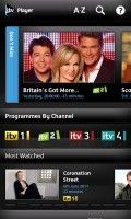 itv-player-iphone-android-pocket-picks