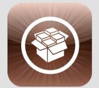 jailbreakme-iphone-pocket-picks