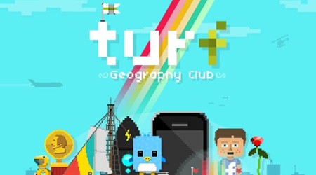 kickstarter-howto-turfgeo