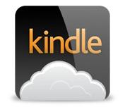 kindle-icon-pocket-picks