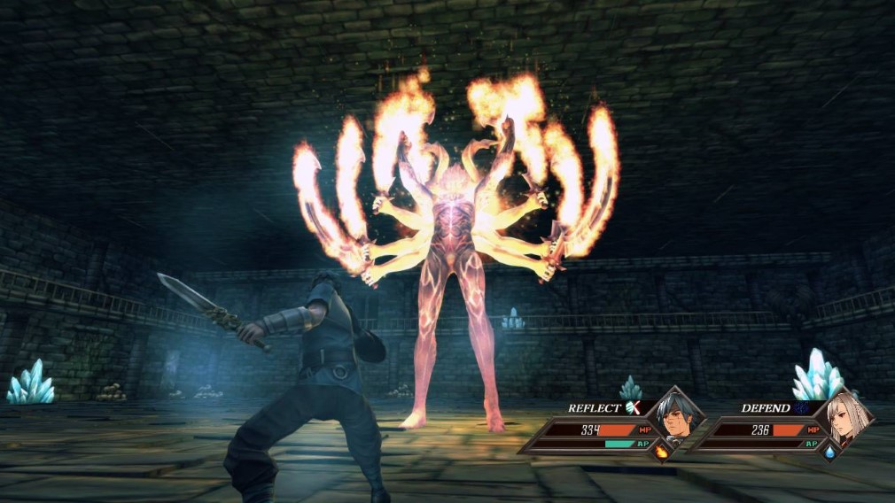 Legrand Legacy Switch Screenshot First Boos