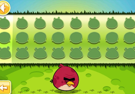 Angry-Birds-Guide-Line-up