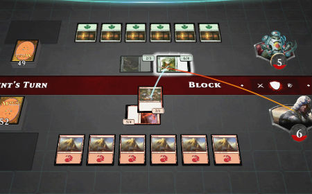 How to get started with Magic Duels: Origins - our beginners