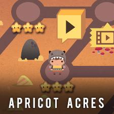 Apricot Acres