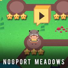 Nogport Meadows