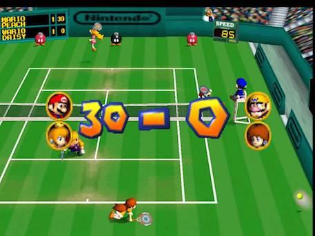 Nintendo Classic Mini N64: 21 games we want to see