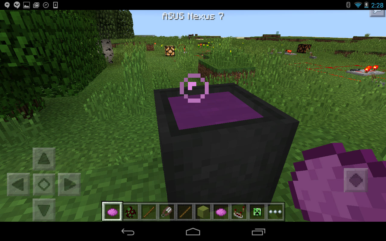 Absolutely Everything Coming To Minecraft Pocket Edition In Version