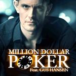 Million Dollar Poker mobile game