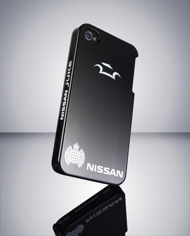 nissan-scratch-shield-iphone