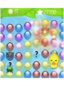 Bubble Ducky 3 in 1 mobile game