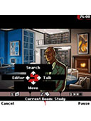 Cluedo mobile game