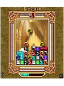 Gem Drop Deluxe mobile game