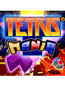 Tetris Mania mobile game