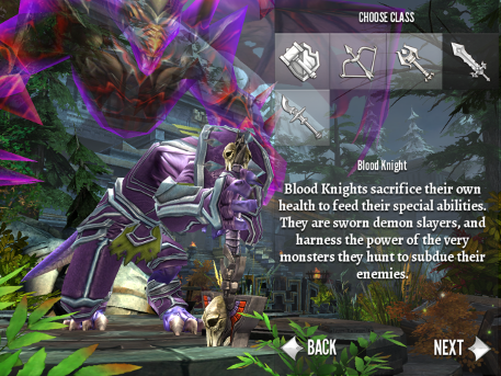 Order & Chaos Online 2: Redemption - Hints, tips, and tricks