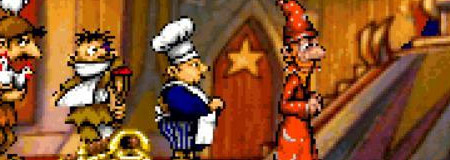 pc-classics-ipad-discworld