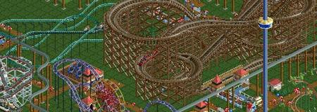 pc-classics-ipad-rollercoaster-tycoon