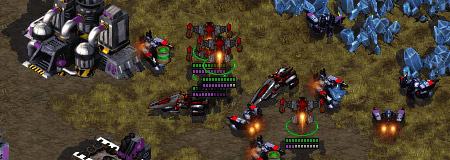 pc-classics-ipad-starcraft