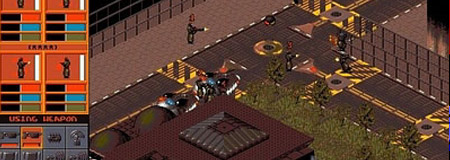 pc-classics-ipad-syndicate