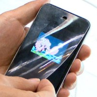 pic3d-iphone-pocket-picks