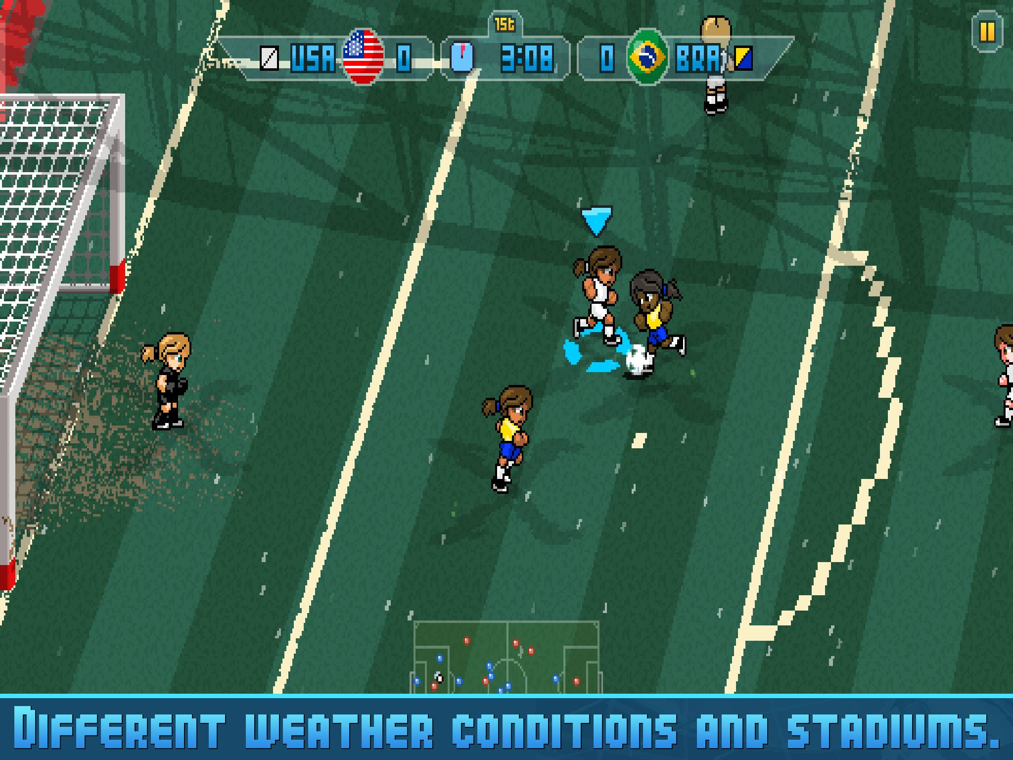 pixel-cup-soccer-mobile-game-ios-apple