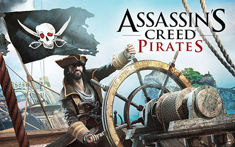 The 5 best Assassin's Creed games you get on mobile or