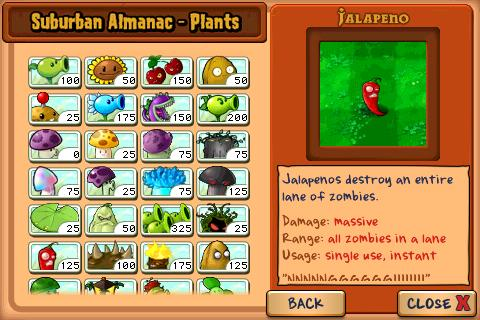 Five winning strategies for Plants vs Zombies | Articles