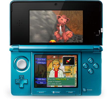 pokemon-snap-screenshot1