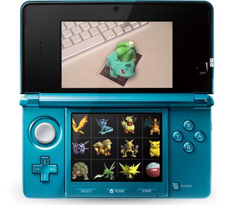 pokemon-snap-screenshot2