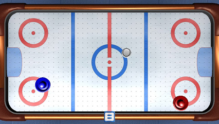 ps-mobile-hockey