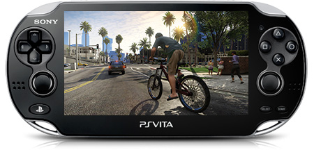 Playstation Now 5 Ps3 Games We Want To Play On Vita Articles Pocket Gamer