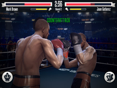 realboxing-ios-embed-02