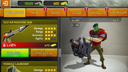 respawnables-ios-embed02