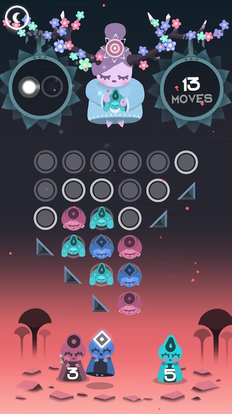 Ruya iOS Screenshot