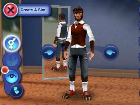 Top 10 best simulation games for iOS | Articles | Pocket Gamer
