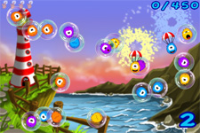 10 iPhone games for Mother's Day | Articles | Pocket Gamer