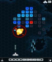 space-invaders-evolution-java